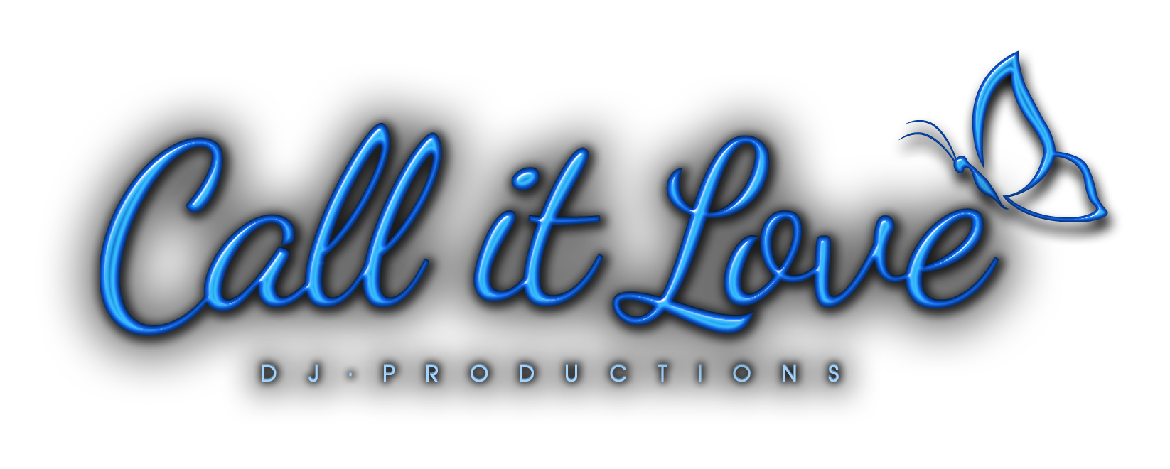 Call it Love DJ PRODUCTIONS